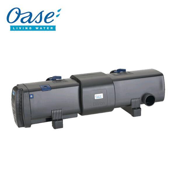 Oase Bitron C 110 W (UVC Wasserklärer) 29-56902