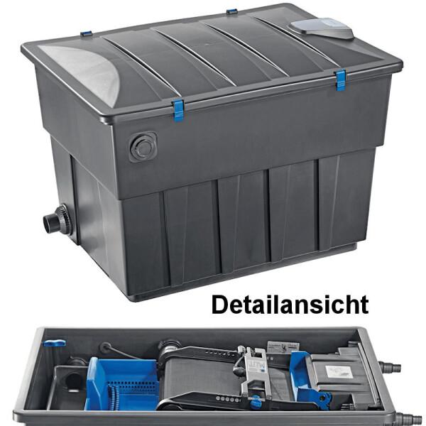 Oase Teichfilter BioTec Screenmatic2 - 60000 29-57695