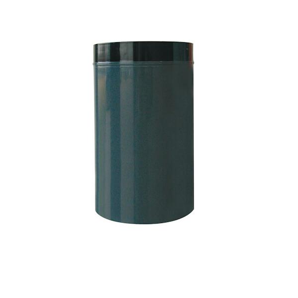 PVC Schwimmskimmer inkl. Reduzierung 150/110 38-44100