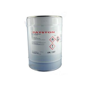 Impermax Solvent Verdünner 4 kg Lösungsmittelverdünner für flüssige Teichfolie