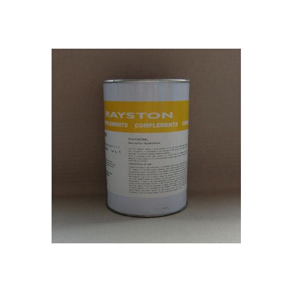 Aquaforte Pur Cat 1kg 41-MD522