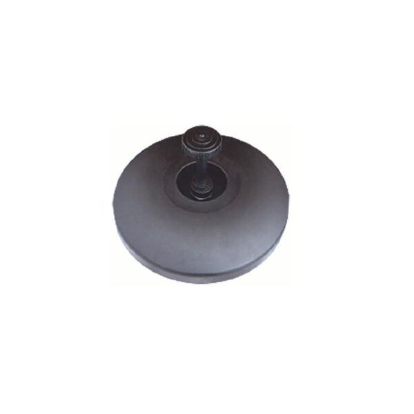 Aquaforte schwimmendes Springbrunnen Set 41-RD113